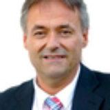 Karl-Heinz Voggel