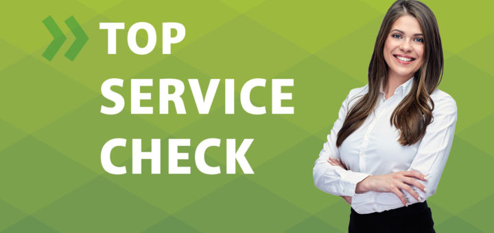 SF_TopService_Check_Homepage