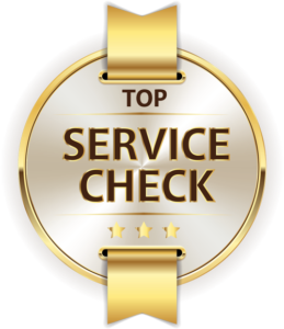Siegel_Top_Service_Check