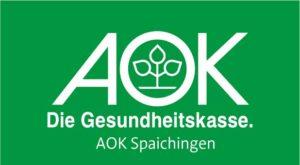 AOK_Spaichingen
