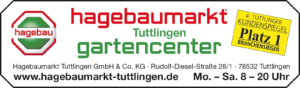 Hagebaumarkt-Image
