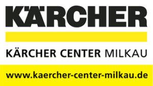 KaercherMilkau-LogounbdDomain