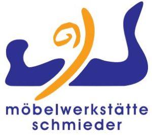 LogoSchmieder