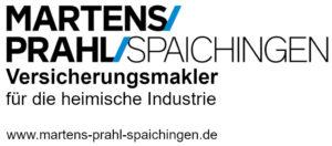 Werbung_Zeitung_Logo_Homepage2