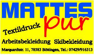 Logo für Anzeige Dez 18.PDF
